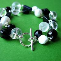 Jewelry, Bracelets, Gift, Bracelet, Spiffing jewelry, Spiffing