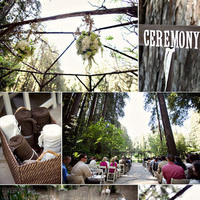 Beauty, Ceremony, Flowers & Decor, Feathers, Details, Los, Area, Bay, Crystals, Dana jeremy photography, Gatos, Nesldown