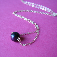 Jewelry, Necklaces, Gift, Bridesmaid, Necklace, Spiffing jewelry