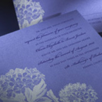 Stationery, Invitations, Wedding, Unique, Discount, Elegant bridal invitations, Encore