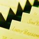 1375033474 small thumb e231f2cbb6ade28cfb38fce325a9dcc2