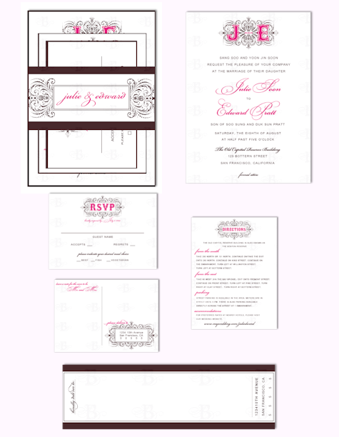 Stationery, invitation, Invitations, Custom, Design, Graphic, Belletristics