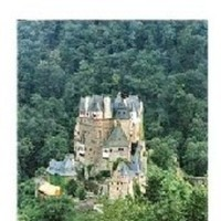 Destinations, Europe, Wedding, A, In, Castle, Germany, Searchlight weddings
