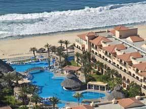 Destinations, Mexico, Resorts, Searchlight weddings