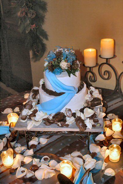 Reception, Flowers & Decor, Decor, Favors & Gifts, Cakes, cake, Favors, Party, Bridal, Couple, Engagement, Ideas, Decorations, Searchlight weddings