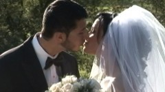 Videography, Bride, Groom, Wedding, Romantic, Hour, Magic, Silass, Silass videography