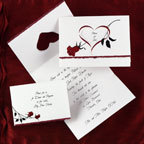 Stationery, Invitations, Cards, Wedding, The, Save, Date, You, Thank, Notes, Response, Searchlight weddings