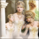 1375033611_small_thumb_f913d640e763d783aafbf50f07bf1610