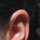 1375033642 small thumb 52e966648922693000aa378ba4d7facc
