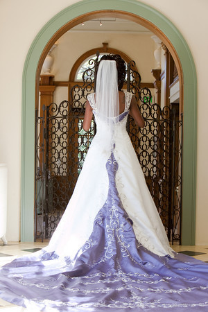 Wedding Dresses, Fashion, dress, Bridals