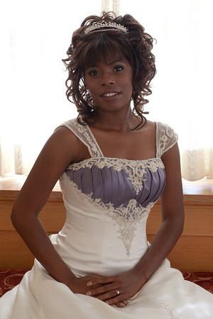 Wedding Dresses, Fashion, dress, Bridals
