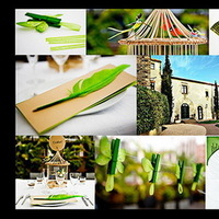 Destinations, Europe, Spain, Yes i do, wedding planner in barcelona