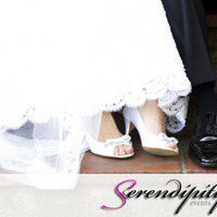 Wedding Dresses, Shoes, Fashion, dress, planner, Bride, Groom, Wedding, Events, Weddings, Serendipity, Serendipity events