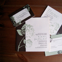 Stationery, invitation, Invitations, Program, Rsvp, Concentric design