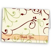 Stationery, Thank You Notes, Thank you, Thank you card, Thank you note, Blessed weddings, Wedding cards, Thank you sayings, Affordable thank you cards, Thankyou, Wedding notes, Cheap thank you cards, Unique thank you cards, Saying thank you, Wedding thank you