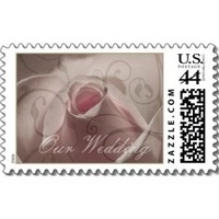 Wedding, Custom, Wedding stamps, Wedding postage, Wedding postage stamps, Custom wedding stamps, P, Blessed weddings, Custom stamps, Wedding stamps usps, Wedding invitation stamps, Postage stamps, Usps stamps, Wedding stamps 2009