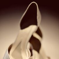 Shoes, Photography, Fashion, Bride, Wedding, Grantdeb photographers