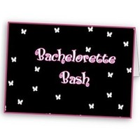 Stationery, invitation, Invitations, In, Cheap, Bachelorette party, Blessed weddings, Party invites, Party invitations, Bachelorette invites, Trendy invitations, Mod invitations, Bachelorette invitations, Bachelorette party invitations, Funky invites, Party drinks invitations