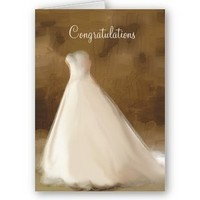 Unique, Elegant, Weddings, Lovely, Pretty, Wedding dress, Wedding gown, Bridal gown, Affordable, Congratulations, Bridal dress, Blessed weddings, Unique and affordable, Weddi, Wedding congratulations, White wedding dress, Congratulations card