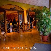 Reception, Flowers & Decor, Zoo, Brookfield, Brookfield zoo, Bocaditos