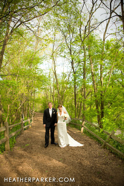 Bride, Groom, Wedding, Zoo, Brookfield, Brookfield zoo