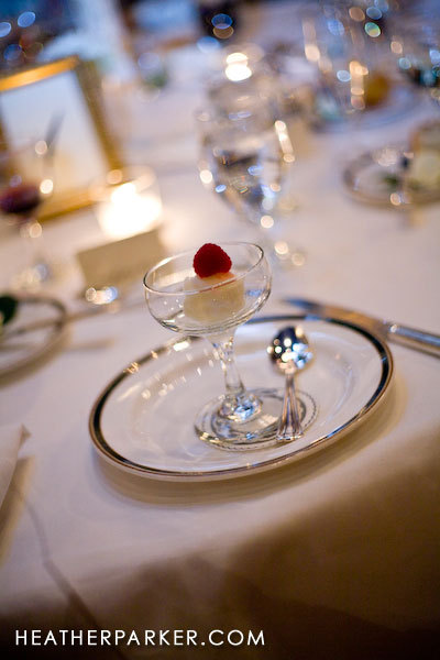 Reception, Flowers & Decor, Photography, Dessert, Wedding, Of, Club, Heather, Parker, Chicago, University, University club of chicago