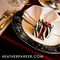 Reception, Flowers & Decor, Place, Setting, Zoo, Brookfield, Brookfield zoo