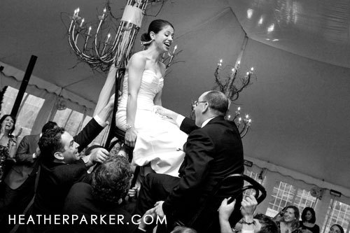 Photography, Dance, Wedding, Chair, Photographer, Heather, Parker, Chicago, Jewish, Mazel, Tov, Mazeltov, Heather parker, Galleria marchetti