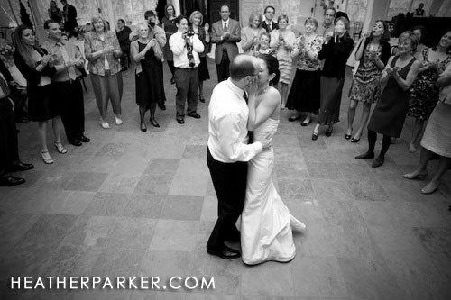 Photography, Dance, Wedding, Chair, Photographer, Heather, Parker, Chicago, Jewish, Mazel, Tov, Mazeltov, Heather parker, Galleria marchetti