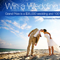 Wedding, Win, Wwwprestigeweddingdecorationcom, 2010
