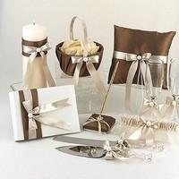 Ceremony, Flowers & Decor, Registry, Drinkware, Glasses, Set, Decorations, Serving, Dream weddings by cody