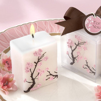 Favors & Gifts, pink, favor, Wedding, Blossom, Cherry, Vida favors