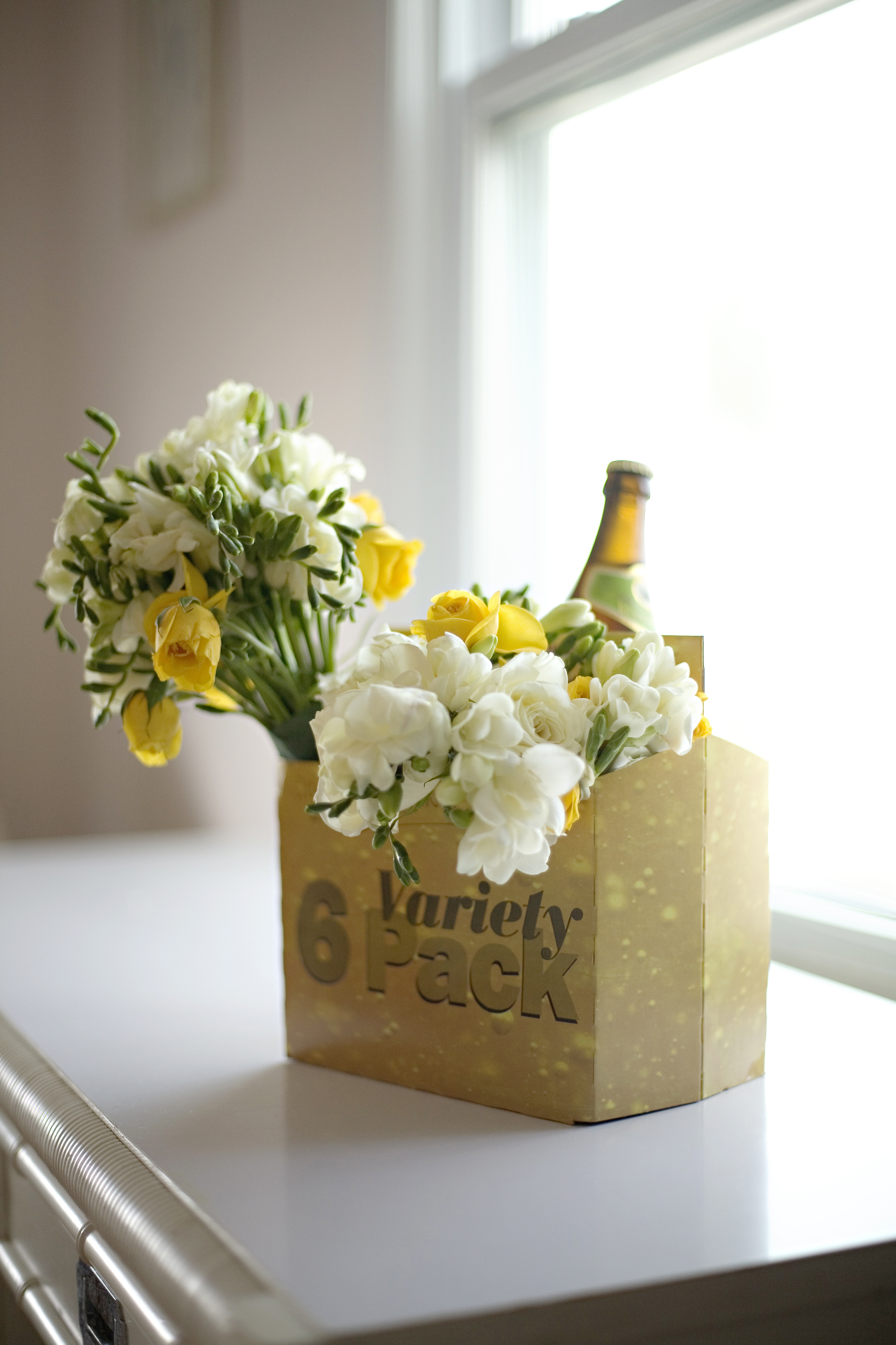 Bouquet, Drinks, Ashley brockinton photography