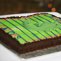 Cakes, cake, Grooms