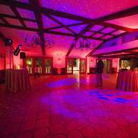 Reception, Flowers & Decor, Lighting, Dance, Wedding, Floor
