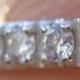 1375034267 small thumb 4573ab57ca0edf8036f3377c91182a5b