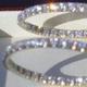 1375034269 small thumb 3f15620fdcf25bfa1d61222acef21425