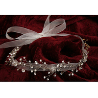 Beauty, Headbands, Accessories, Hair, Bridal, Headband, Twinkle twinkle bridal jewelry accessories