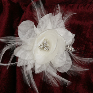 Beauty, Jewelry, Feathers, Accessories, Hair, Bridal, Twinkle twinkle bridal jewelry accessories