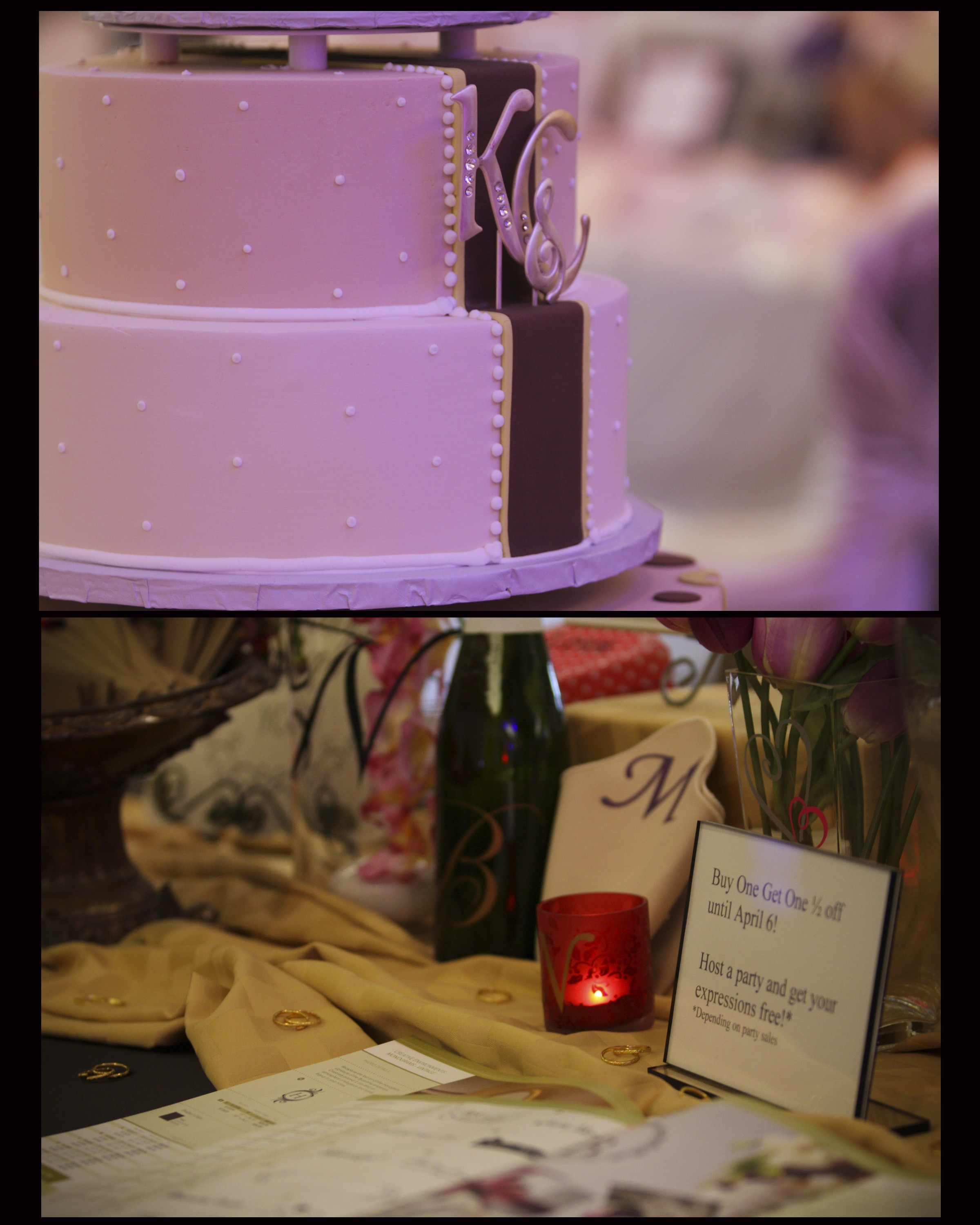 Cakes, Wedding, Sweet, Lounge, Weddings, Layers, Me, Country, Wine, The marry me lounge, Temecula, Marry, Deadence