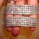 1375034410 small thumb 883f6ea04eb9acb4c46e8648290d4282