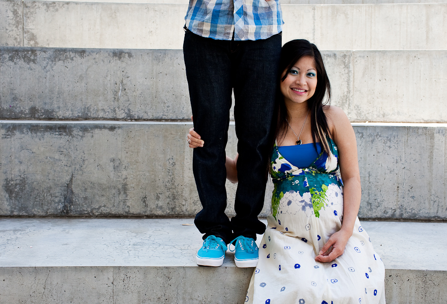 Session, Hall, Disney, Henry chan photography, Concert, Maternity, Walt