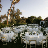 Reception, Flowers & Decor, white, green, black, Garden, Tables & Seating, Outdoor, Chairs, At, santa, Rancho, Tables, In the now weddings and events, Organic, Inn, Natural, Fe, Folding, Herbs