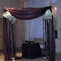 Ceremony, Flowers & Decor, Decor, Ceremony Flowers, Flowers, Vow wedding consulting