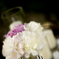Flowers & Decor, pink, Centerpieces, Flowers, Peonies, Jar, A taylor made wedding