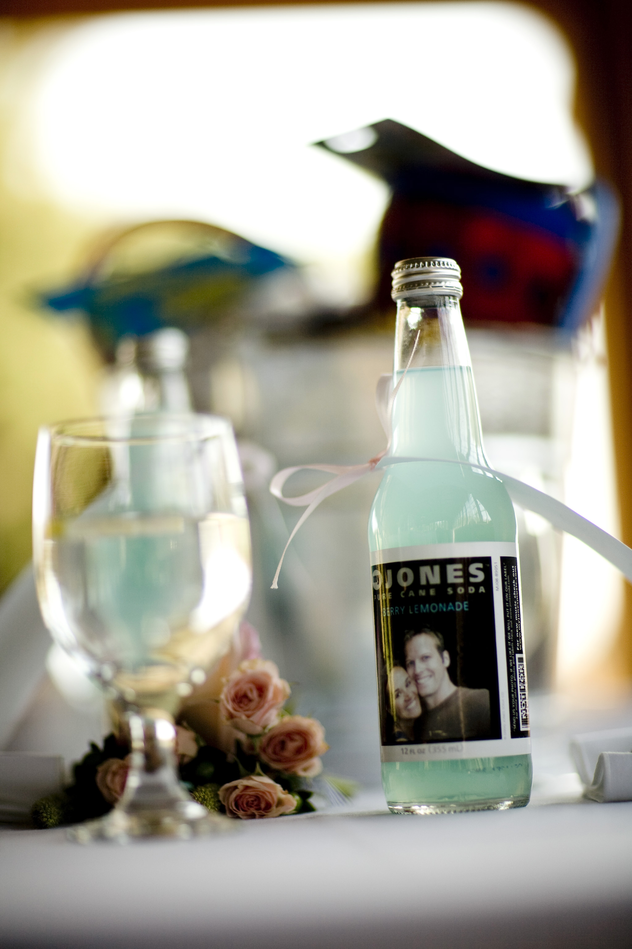 DIY, Reception, Flowers & Decor, Centerpieces, Table, Kids, Games, Jones, Soda, A taylor made wedding