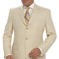 Fashion, Men's Formal Wear, Tuxedo