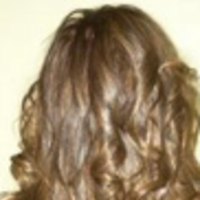 Beauty, Long Hair, Hair, Long, Style, Styles, Affordable, Extensions