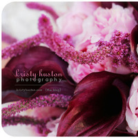 Flowers & Decor, Jewelry, pink, Flowers, Rings, Bouquets, Pink flowers, Kristy huston photography, Pink bouquets