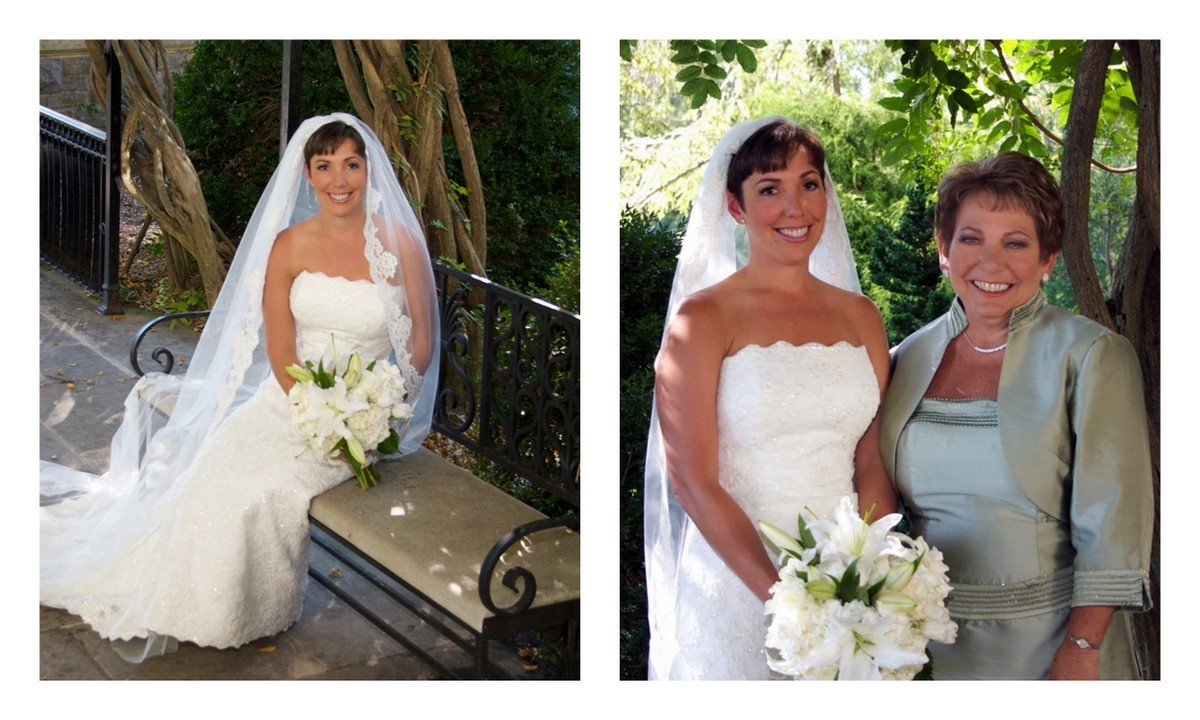 Beauty, white, ivory, green, venue, Makeup, Bridal, Mother, Cream, In, Mothers, Florist, Cheekwood, Law, Brides by lisa